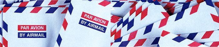 AirMail Switzerland - SmarterMail und Declude Knowledgebase