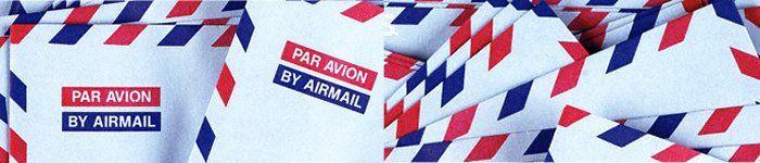 AirMail Switzerland - SmarterMail und Declude Knowledgebase