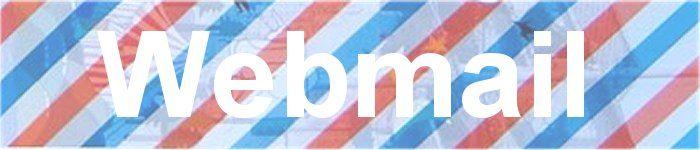 WebMail AirMail Switzerland - Weltweite Emailverwaltung mit Groupware Funktionen