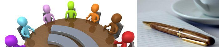 Airmail Switzerland - Email Host mit Groupware / Outlook
