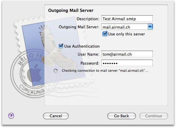 6 Mac Mail