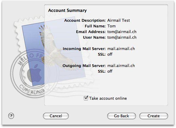 7 Mac Mail